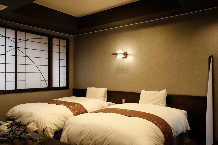 みやじまの宿 ホテル菊乃家